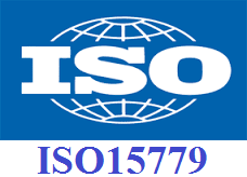 iso-15779