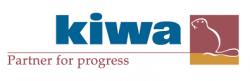 kiwa-partner